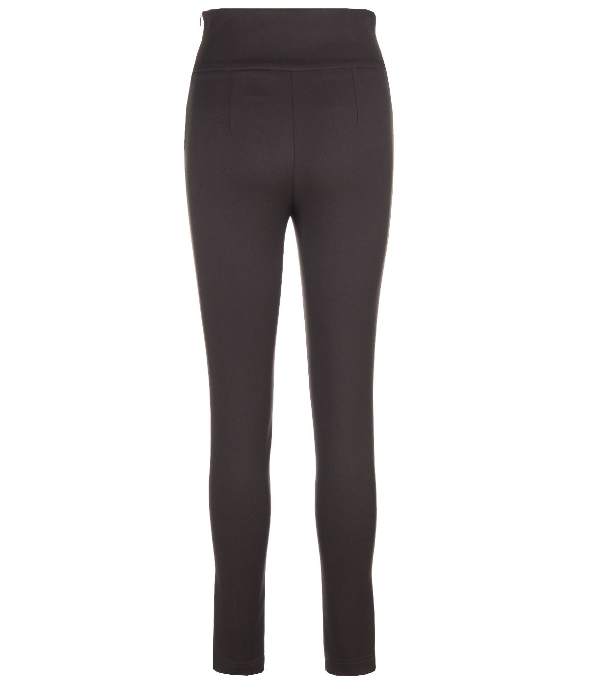 HIGH WAISTED TROUSERS 1