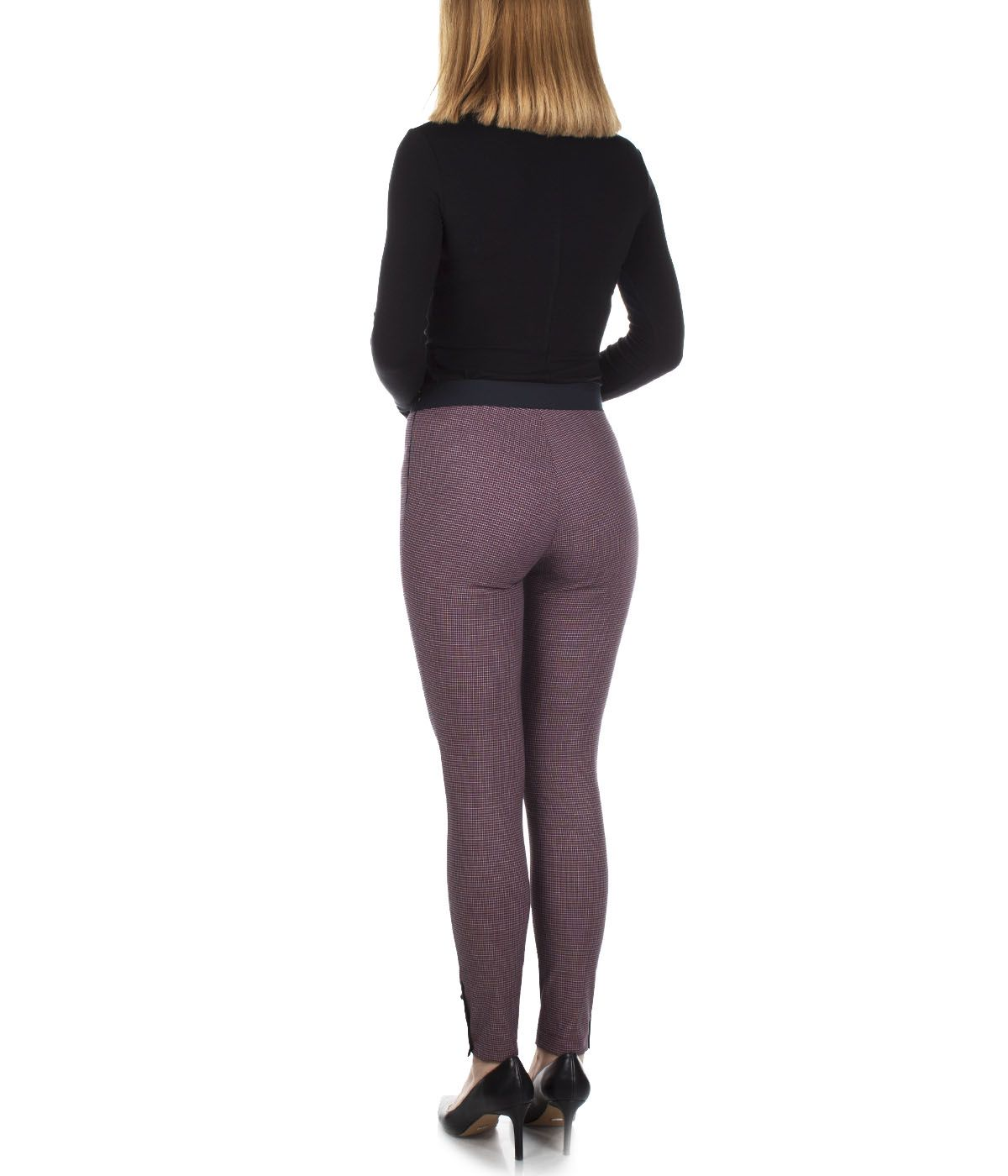 Панталон 3
