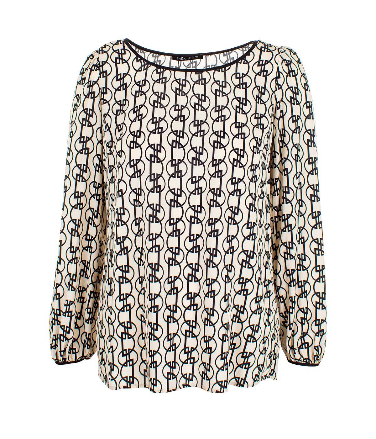 Блуза 0