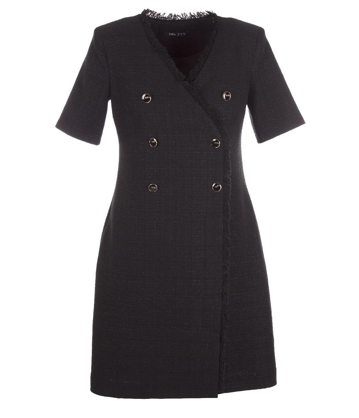Coat 0